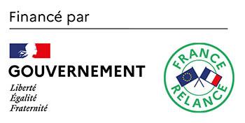 logo-FR-kit-com1